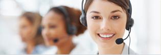 收米体育直播下载安装收米足球篮球综合体育,通信工程公司电话0951-5677921